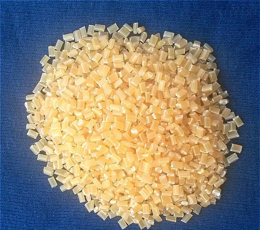 水壶盖专用PPO材料耐热耐蒸煮PPO塑料