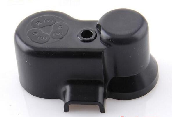 充电器外壳专用PPO阻燃环保改性PPO塑料