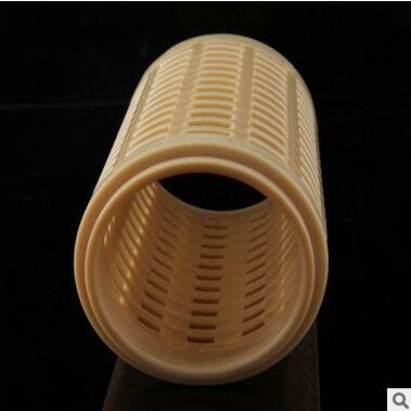 耐高温耐水蒸气纱管专用PPO塑料